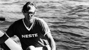 Pertti Karppinen (1975).