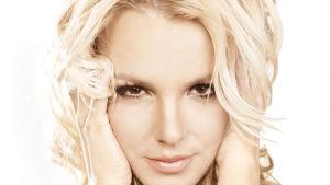 artistbild Britney Spears