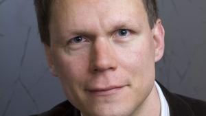 Jukka Maarianvaara