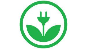 Ekoenergia-merkki