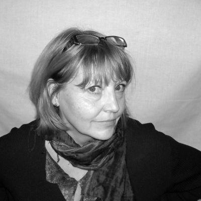 Marjo Lundvall