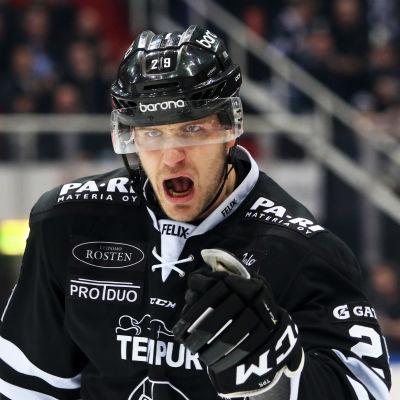 Jonne Virtanen.