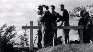 Den andra Theresienstadt-filmen