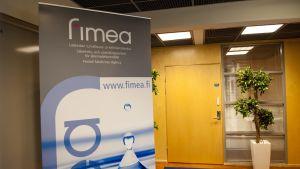 Läkemedelsmyndigheten Fimea.
