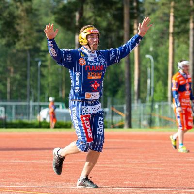 Mikko Kanala