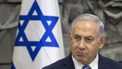 Ryska dating Israel