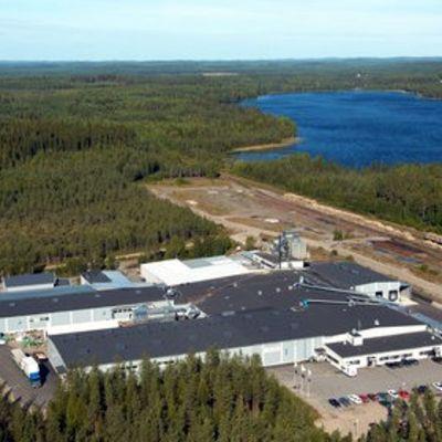Karelia Upofloor