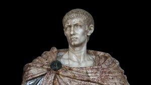 Rooman keisari Diocletianus