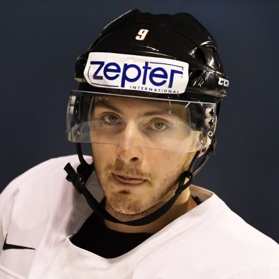 Matt Duchene, Kanadas ishockeylandslag