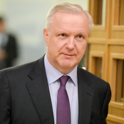Olii Rehn (C)