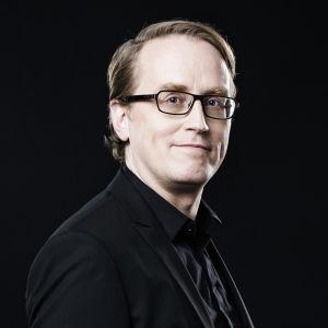 havaintopsykologi Jukka Häkkinen