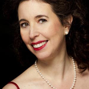 pianisti Angela Hewitt