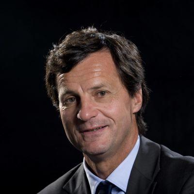 Michel Vion.