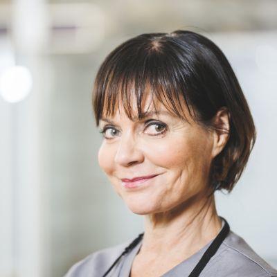 Yle/ Lena Meriläinen