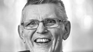 Göran Hellberg.