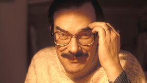 Henrik Otto Donner (1981)