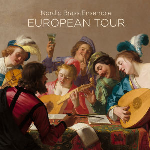 Nordic Brass / European Tour