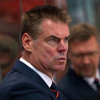 Raimo Helminen.
