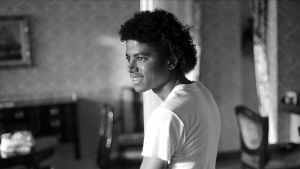 Michael Jackson ja Off the Wall