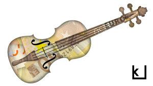 vos-järjestelmä, kitara, raha, taiteen tuki, vos-uudistus