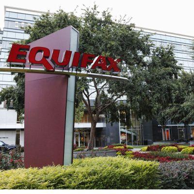 Equifax har sitt huvudkontor i Atlanta i delstaten Georgia