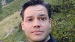 Thomas Nyman