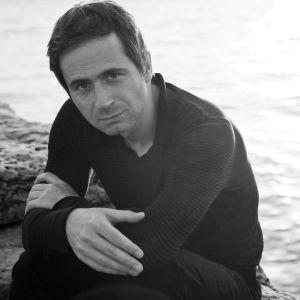 pianisti ja kapellimestari Pjotr Anderszewski