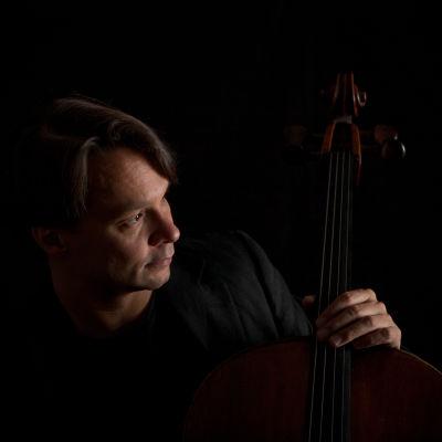 Marko Ylönen, sello