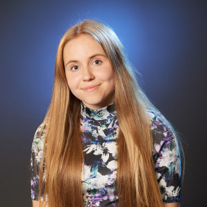 MGP finalisti Elvira