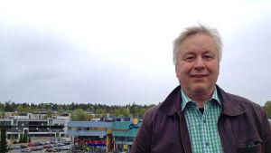 Markus Jahnsson