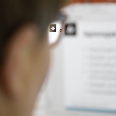 Direktiivi pakottaa viranomaiset uusimaan verkkosisältöjä