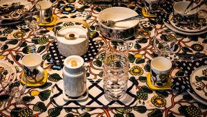 Marimekko-design