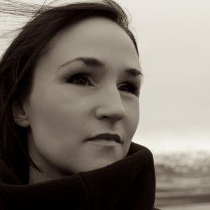 Anna Thorvaldsdóttir