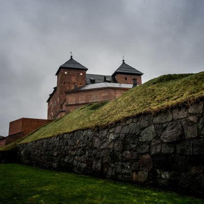 Hämeen linna