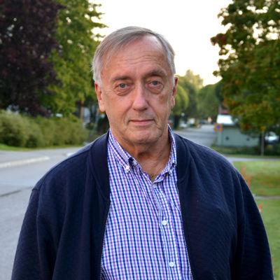 Hans Frantz (SFP).