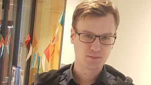 Frank Lundgren