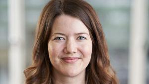 Sanna Ericsson