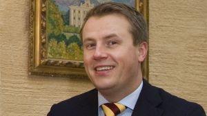 Marcus Rantala