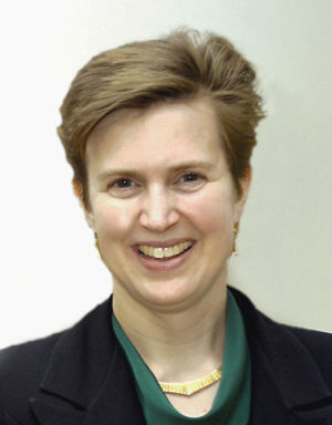 Veronica Fellman
