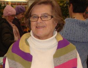 Marianne Siermala