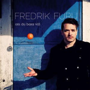 Fredrik Furus nya låt tar honom in i 2012