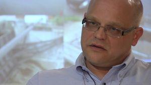 Bo Heinström