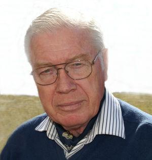 Jan Rennel