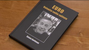 eurokrisen, euron, expert