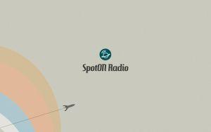 Spotonradio
