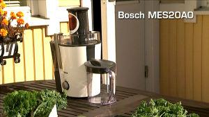 Bosch mehulinko