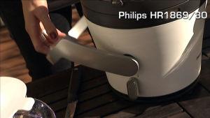 Philips mehulinko