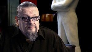 Markus Selin, Mannerheim-elokuvan tuottaja