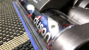 Dyson DC 35 Digital Slim CD7