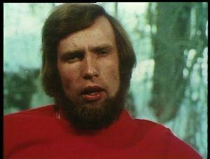 Vuoden 1976 olympiakultamitalisti Mietaan Jussi.